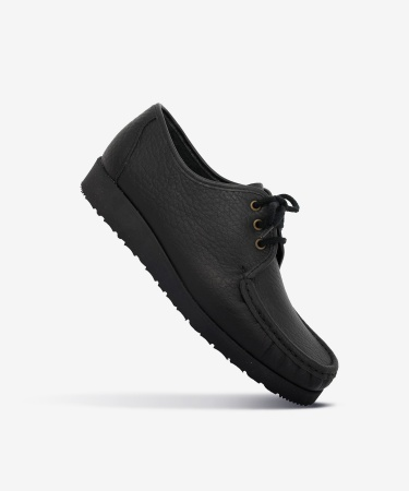 Derbies GABON Noir