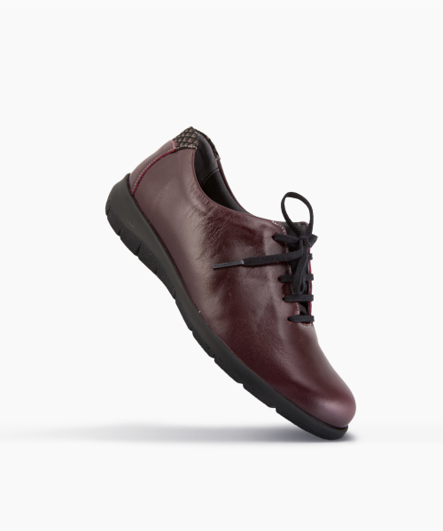 Derbies LILU Bordeaux